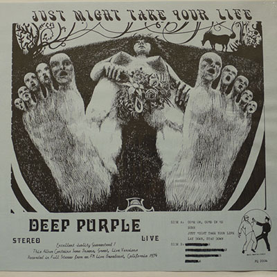 Just-Might-Take-Your-Life-Deep-Purple.jpg