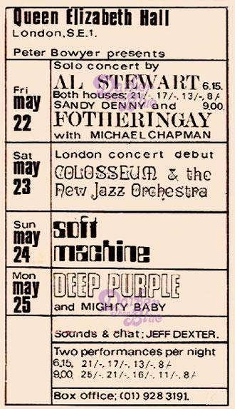 Queen-Elizabeth-Hall-advert-May-25-1970.jpg