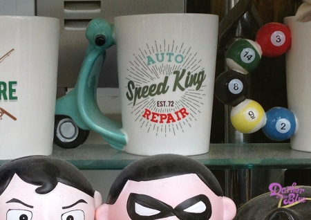 Speed King mug Bridlington.jpg
