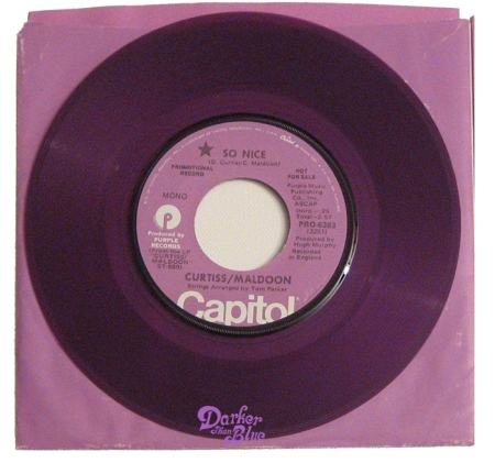 USA - Purple Records Curtiss Maldoon promo.jpg