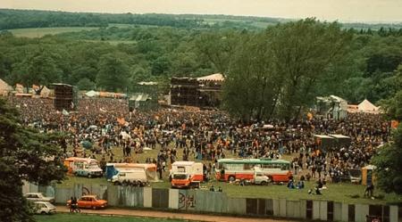 knebworth-festival 2