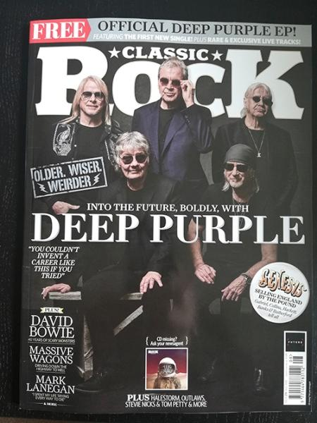 Classic Rock Deep Purple cover.jpg